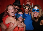 Wedding-DJ-CT-Photo booth-Services-fun-12