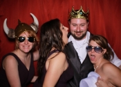 Wedding-DJ-CT-Photo booth-Services-fun-13