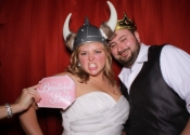 Wedding-DJ-CT-Photo booth-Services-fun-14