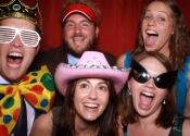Wedding-DJ-CT-Photo booth-Services-fun-18