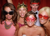 Wedding-DJ-CT-Photo booth-Services-fun-19