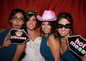 Wedding-DJ-CT-Photo booth-Services-fun-21