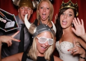 Wedding-DJ-CT-Photo booth-Services-fun-23