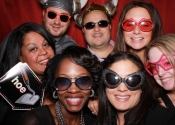 Wedding-DJ-CT-Photo booth-Services-fun-25
