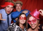 Wedding-DJ-CT-Photo booth-Services-fun-28