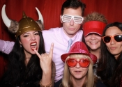 Wedding-DJ-CT-Photo booth-Services-fun-29