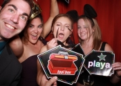 Wedding-DJ-CT-Photo booth-Services-fun-32