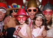 Wedding-DJ-CT-Photo booth-Services-fun-6