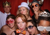 Wedding-DJ-CT-Photo booth-Services-fun-8