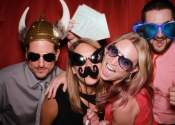 Wedding-DJ-CT-Photo booth-Services-fun-9