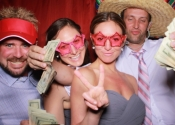 Wedding-DJ-CT-Photo booth-Services-fun