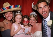 Wedding-DJ-CT-Photo booth-Services-fun2