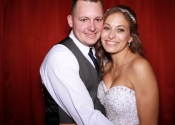 Wedding-DJ-CT-PhotoBooth-Services-RiverHouse-Fun