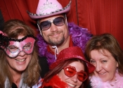 wedding-dj-photo-booth-services-03