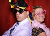 wedding-dj-photo-booth-services-07