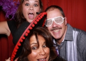 wedding-dj-photo-booth-services-10