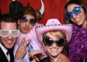 wedding-dj-photo-booth-services-16