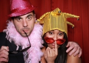 wedding-dj-photo-booth-services-19