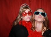 wedding-dj-photo-booth-services-20