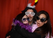 wedding-dj-photo-booth-services-in-ct-56