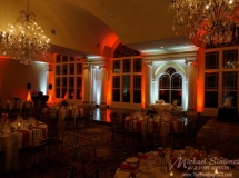 wedding-djservices-ct-theriverview-uplighting