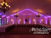 Wedding-DJ-ct-uplighting-The Riverhouse