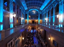michael-simonetta-wedding-dj-ct-uplighting-hartford-city-hall-lights