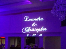 wedding-ct-dj-uplighting-custom-gobo-designs-michael-simonetta-aria