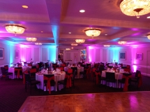 wedding-dj-ct-the-best-uplighting-avon-old-farms-hotel