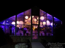 wedding-dj-ct-uplighting-farmingtongardens