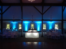 wedding-dj-ct-uplighting-table-lighting-farmington-gardens