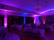 wedding-dj-uplighting-ct-michael-simonetta-cascades