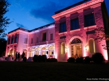 wedding-uplighting-djservices-wadsworthmansion