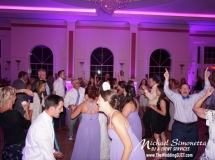 Wedding-DJ-CT-Aria-Fun