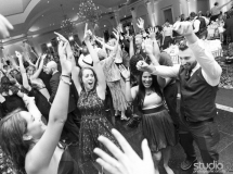 Wedding-DJ-CT-Fun-Riverview-Dancing
