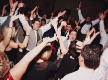professional-wedding-dj-ct-photo-01