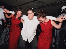 professional-wedding-dj-ct-photo-02