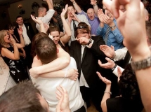 professional-wedding-dj-ct-photo-03