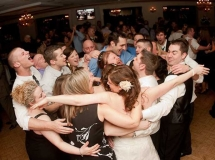 professional-wedding-dj-ct-photo-04