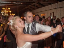 professional-wedding-dj-ct-photo-08