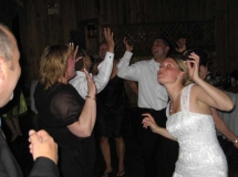 professional-wedding-dj-ct-photo-12