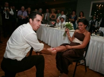 professional-wedding-dj-ct-photo-13