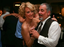 professional-wedding-dj-ct-photo-15
