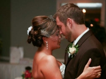 professional-wedding-dj-ct-photo-19