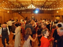 wedding-dancing-all-ages-fun-ct-dj-michael-simonetta-the-pavilion-at-crystal-lake