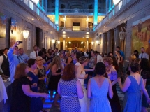 wedding-dj-ct-fun-dancing-hartford-city-hall