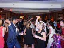 wedding-fun-ct-dj-dancing-michael-simonetta-stanwich-country-club-greenwich