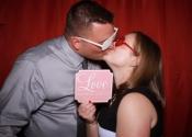 Wedding-DJ-CT-Photo booth-Services-fun-10