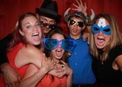 Wedding-DJ-CT-Photo booth-Services-fun-12