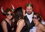 Wedding-DJ-CT-Photo booth-Services-fun-13